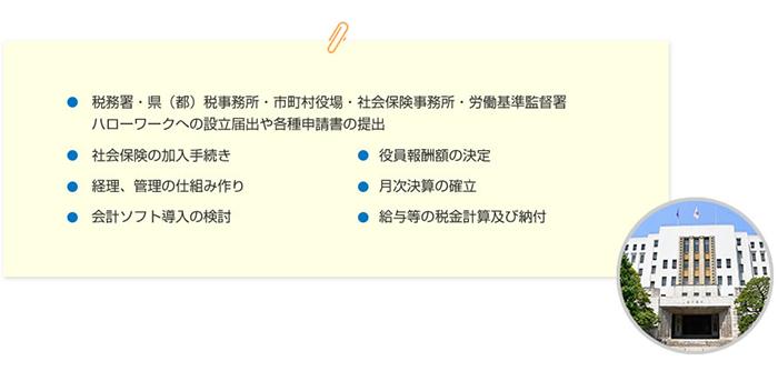 img_jyunbi02